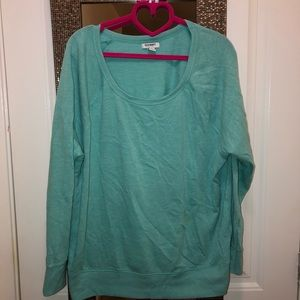 XL Old Navy Sweater